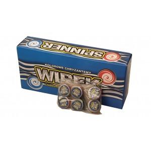 Wirek - P0001DW