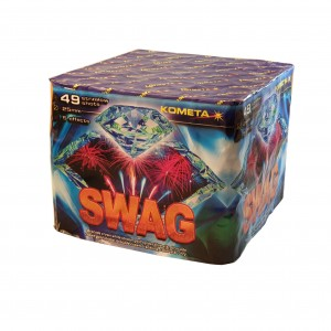 SWAG P7621