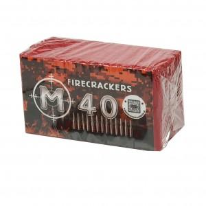 KARABIN M40 40 STRZAŁÓW