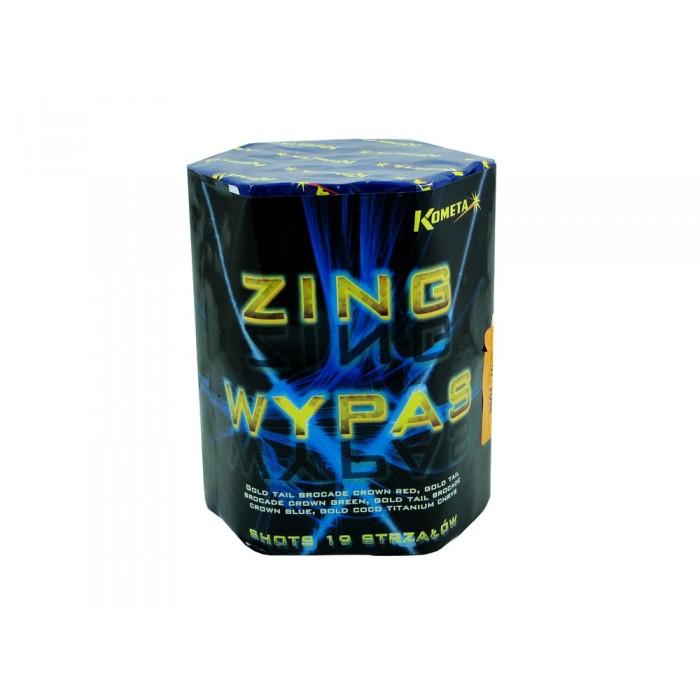 WYPAS P7133 ZING