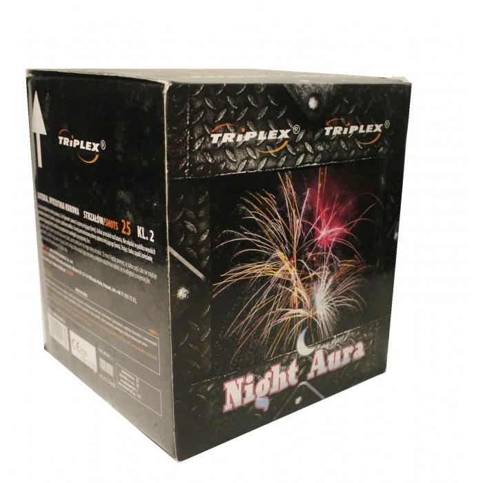 NIGHT AURA - TXB173