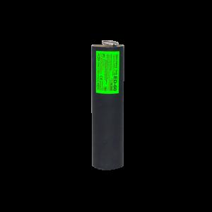Ekran smoke - ed60