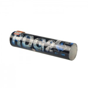 Granat smoke blue - rdg2m