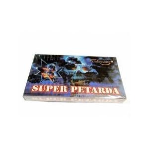 SUPER PETARDA – TXP068