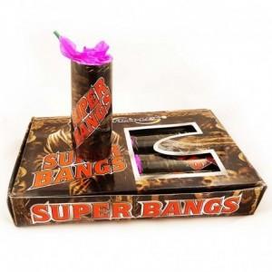 SUPER BANGS – TXP067