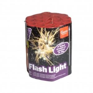 FLASH LIGHT 19 STRZAŁÓW...