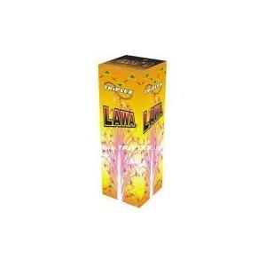 LAWA – TXF843