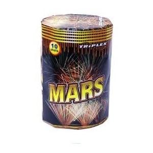 MARS - TXB753