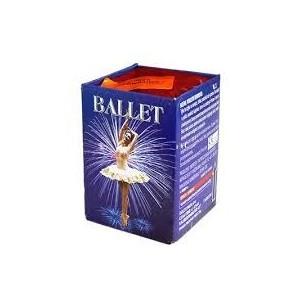 BALLET - TXB228