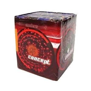 CONCEPT - TXB798