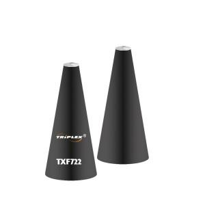 FONTANNA – TXF722