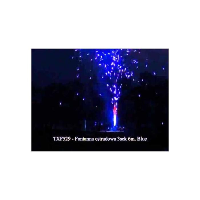FONTANNA – TXF529