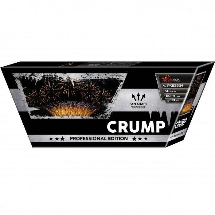 CRUMP - PXB3904
