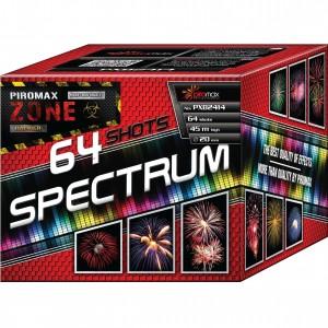 SPECTRUM - PXB2414