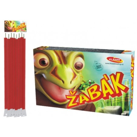 ŻABAK - DP1Z20