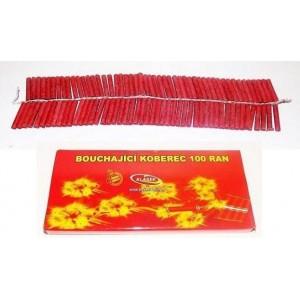 BOUCHAJICI KOBERECEK - K100R