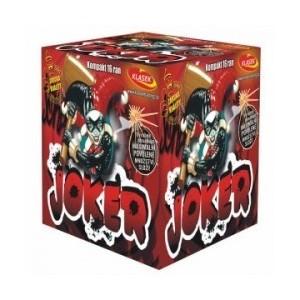 JOKER - C163C