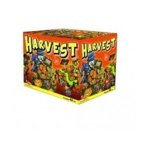 HARVEST - C42MH