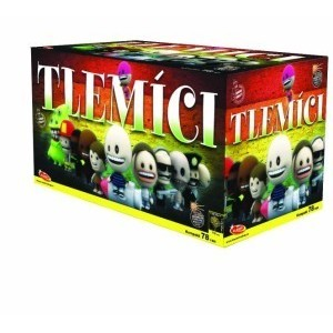 TLEMICI - C78FMT