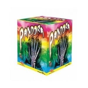 PANDORA - C165P
