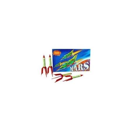 MARS – HE0462