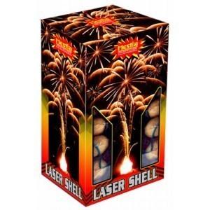 LASER SHELL – HE0041