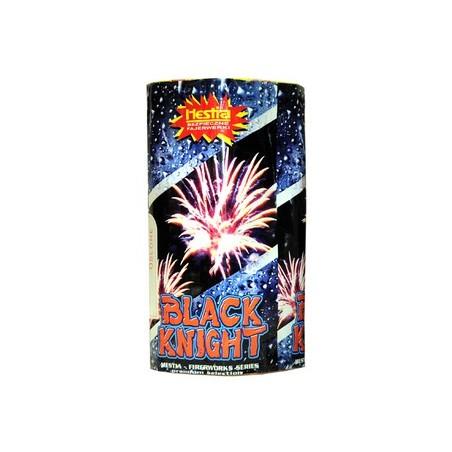 BLACK KNIGHT - HE0113