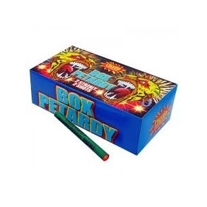 BOX PETARY - K0203-2