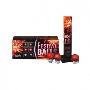 FESTIVAL BALLS - TFB1U