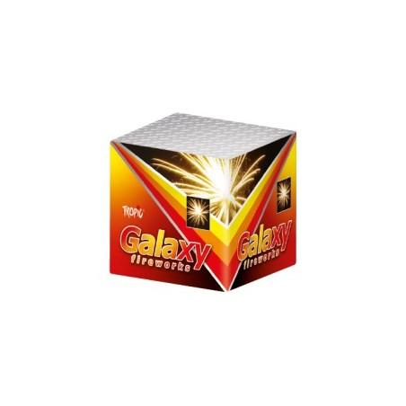 GALAXY FIREWORKS - TB71