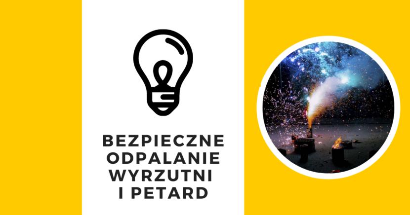 baner wpisu odpalanie fajerwerków fajerwerkilider.pl