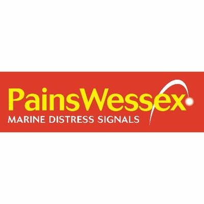 Pain Wessex