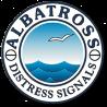 Albatros Srl