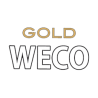 Gold Weco