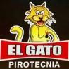 El Gato Pirotecnia