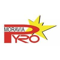 Pyro Moravia