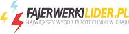 FajerwerkiLider.pl